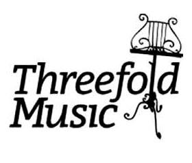 Threefold Music