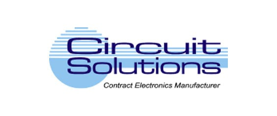 Circuit Solutions